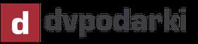 Каролина - Магазин бижутерии и аксессуаров в Хабаровске